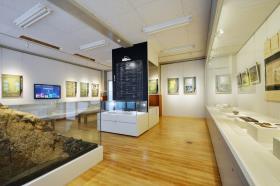 ミュージアム写真1