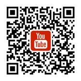 [QR]和水町公式チャンネル