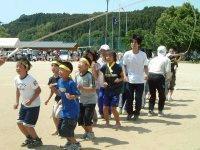 町民体育祭2